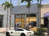 2415 Ponce De Leon Blvd - Photo 1