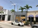2415 Ponce De Leon Blvd - Photo 16