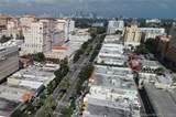 2415 Ponce De Leon Blvd - Photo 17