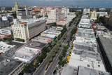 2415 Ponce De Leon Blvd - Photo 2