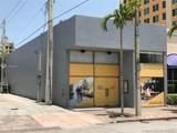 2415 Ponce De Leon Blvd - Photo 3