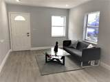 16401 18th Ave - Photo 6