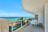 16711 Collins Ave - Photo 20