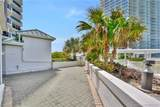 16711 Collins Ave - Photo 27