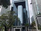 1200 Brickell Ave - Photo 11
