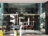 1200 Brickell Ave - Photo 5