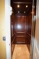 6214 Paradise Point Dr - Photo 27