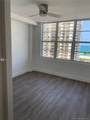 5700 Collins Ave - Photo 24