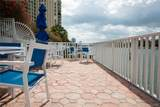 5700 Collins Ave - Photo 45