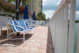 5700 Collins Ave - Photo 47