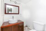 2851 183rd St - Photo 15