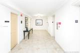 2851 183rd St - Photo 20