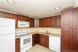 2851 183rd St - Photo 4