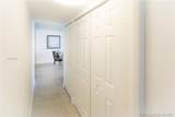 2851 183rd St - Photo 9