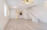 2024 Pompeii Ct - Photo 13