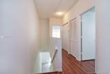 2024 Pompeii Ct - Photo 14