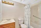 5779 Washington St - Photo 8