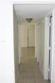 2834 55th Ave - Photo 18