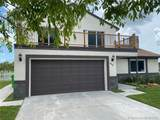 4680 99th Ave - Photo 1