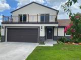 4680 99th Ave - Photo 4