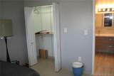 210 174th St - Photo 16