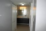 210 174th St - Photo 23