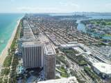 9701 Collins Ave - Photo 19
