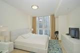 18201 Collins Ave - Photo 18