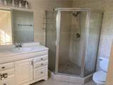 8530 149th Ave - Photo 10