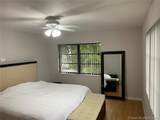 8530 149th Ave - Photo 2