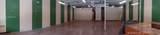 6900 Cypress Rd - Photo 13