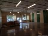 6900 Cypress Rd - Photo 19