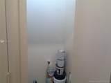 6900 Cypress Rd - Photo 28