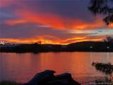 4141 Crystal Lake Dr - Photo 31