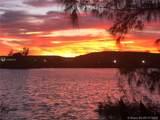 4141 Crystal Lake Dr - Photo 32