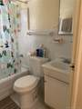 2274 93rd St - Photo 9
