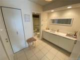 20505 Country Club Dr - Photo 12