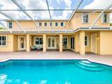 19480 Coquina Way - Photo 60