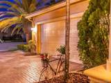 19480 Coquina Way - Photo 63