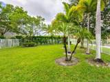 19480 Coquina Way - Photo 66