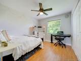 4600 67th Ave - Photo 10