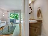 4600 67th Ave - Photo 12