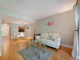 4600 67th Ave - Photo 2