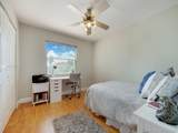 4600 67th Ave - Photo 9
