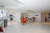 848 Brickell Key Dr - Photo 7