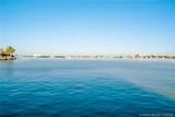 10350 Bay Harbor Dr - Photo 28
