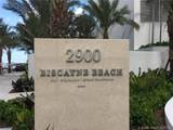 2900 7 Ave - Photo 35