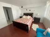 7135 Collins Ave - Photo 16