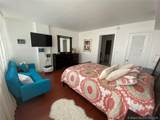 7135 Collins Ave - Photo 17