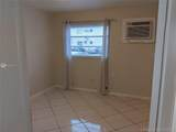 4500 67th Ave - Photo 10